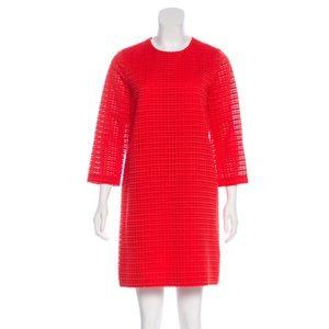 Kate Spade New York Long Sleeves mini Dress